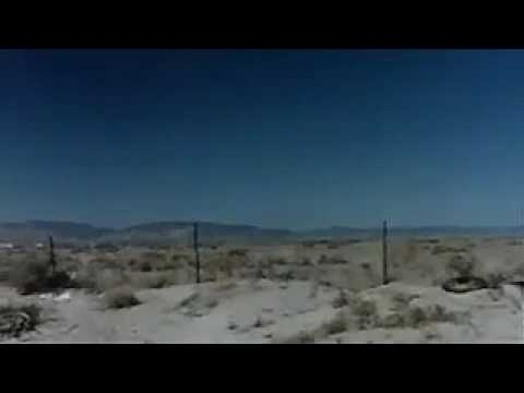 The Devil's Rejects (2005) Trailer