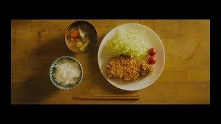Download Lagu SEKAI NO OWARI「サザンカ」 Mp3