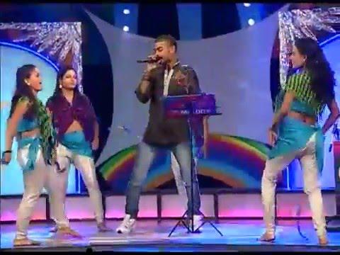 Video To Ribbon Fita: Odia Melody Video download in MP3, 3GP, MP4, WEBM, AVI, FLV January 2017