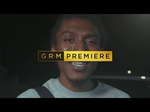 Little Torment – Trap Way [Music Video] | GRM Daily
