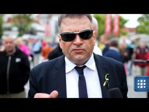 Krzysztof Rutkowski skazany na 1,5 roku więzienia