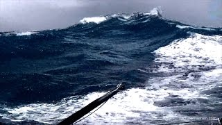 Nonton Vend  E Globe   Sailing In Violent Storm With 50 Knots   Sturmsegeln Im Southern Ocean Film Subtitle Indonesia Streaming Movie Download