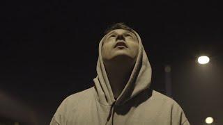 Download Lagu LONG3 - ΑΡΡΩΣΤΑΙΝΩ (Prod.SKIVE)|Official Music Video| Mp3