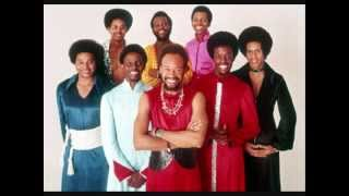 Video EWF   Would You Mind Demo for Love's Holiday MP3, 3GP, MP4, WEBM, AVI, FLV Juni 2018