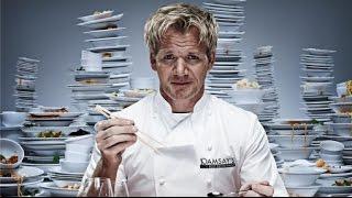 Estos son los 5 chefs con mas estrellas Michelín del mundo, mira él vídeo y entera te de quien se trata. Si él vídeo te gusto dale...