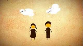 Dream A Dream - Be A Mentor