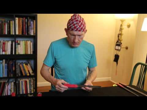 Creative Uses of Heat Shrink Tubing