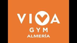 Viva Gym Almeria