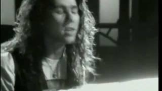 Video Slaughter - Days Gone By (1992) HQ Lyrics MP3, 3GP, MP4, WEBM, AVI, FLV Maret 2018