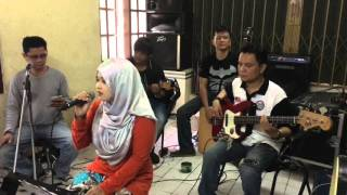 Video LAGUNA sunter Band MP3, 3GP, MP4, WEBM, AVI, FLV Agustus 2018