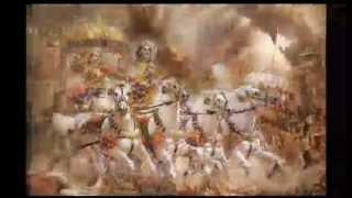 Sugi Sivam Essence Of Bhagavath Geetha Tamil 3 Of 13