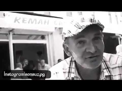 Wahtsapp ucun tesir edici sevgi videosu (видео)