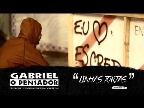 GABRIEL O PENSADOR EM ÉVORA