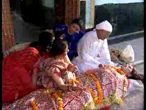 Janiti Je Jaaral By Bharat Sharma Vyas Bhojpuri Song From Tohar Jod Kehu Naikhe Flv