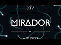Download Video Monument Valley 2 : MIRADOR - Chapter XIV - Final Chapter Level 14 Walkthrough {Gameplay / HD} 2017