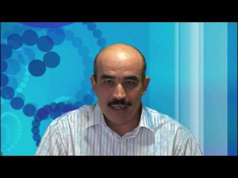 أمير الجماعة GIA فضح المخابرات الجزائرية DRS من غير قصد 1/2