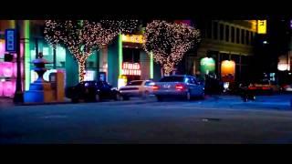 Nonton Fast & Furious 6 Escena Post Creditos HD, Ian Shaw y muerte de Han Film Subtitle Indonesia Streaming Movie Download
