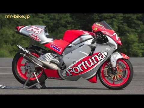 Honda Motorcycle Price List 2015 In Philippines