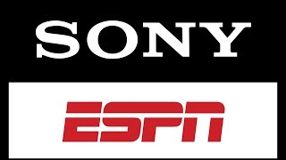 How To Watch Sony ESPN Live