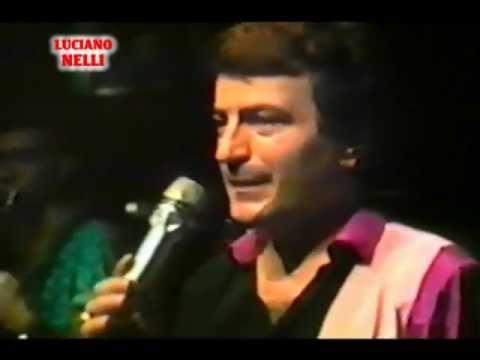 Album 1983 - Ritorna
