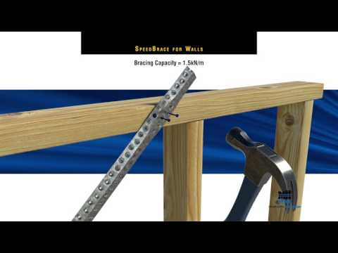 MGB0707 SpeedBrace Walls EBP Video MASTER