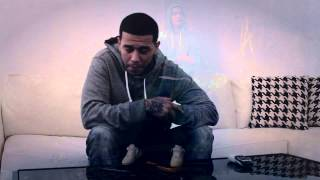Download Lagu Boy Dirrt - We Grind Mp3