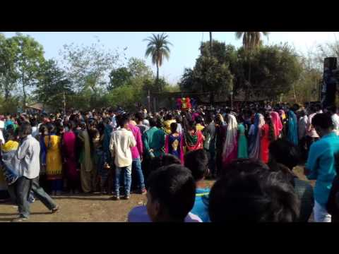 Video Rocky star and ganesh band attached 10/5/2017 in samrpada  (thapavi) download in MP3, 3GP, MP4, WEBM, AVI, FLV January 2017