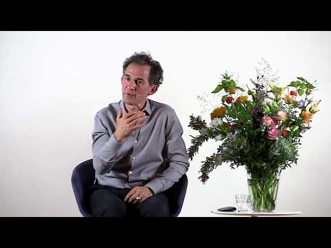 Rupert Spira Video: Are Ethics & Morality Still Valid in Non-Duality?