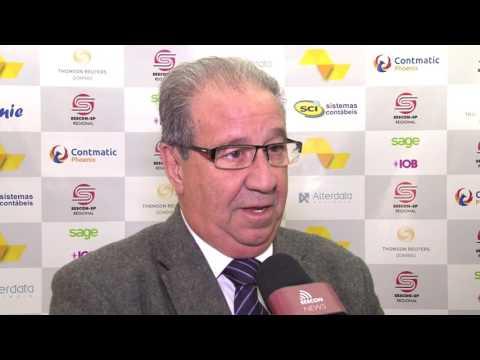 SESCON-SP abre série de encontros regionais de 2016
