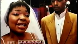 Maury Povich: We Are Here To Prove You Have 9 Babies (Part 7)