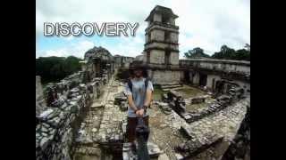 Expedition South - Episode II - Ecuador