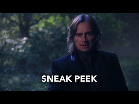 Once Upon a Time 5.11 (Clip)