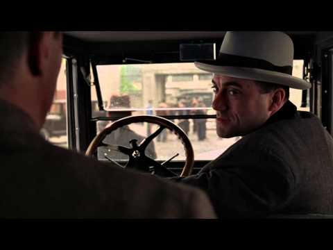 Boardwalk Empire 4.05 (Preview)