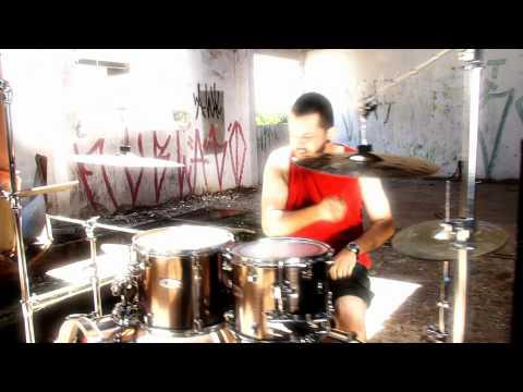 Kamala - The Fall (HD 1080p)