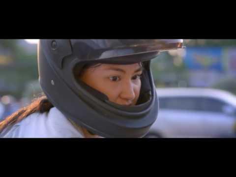 """Phim hài """"Xóm Trọ 3D"""" Official Trailer - Thời lượng: 2:42."""