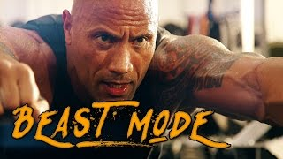 Nonton The Rock's Ultimate Workout Film Subtitle Indonesia Streaming Movie Download