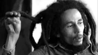 Give Me A Ticket Bob Marley.