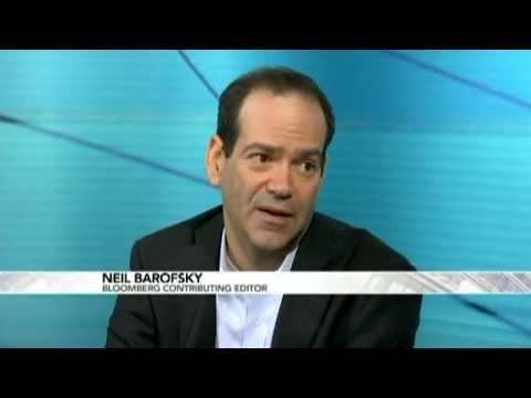 Barofsky: Don't Believe Hype About $25B Mortgage Settlement