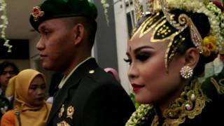 Video Sangkur Pora Ayu Wulandari Dan Sertu Achmad Eko MP3, 3GP, MP4, WEBM, AVI, FLV Agustus 2018