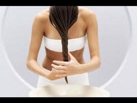 10 Sugerencias para cabello graso