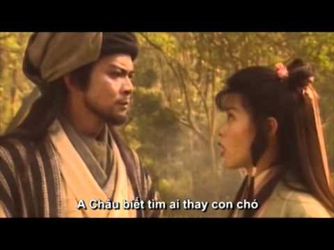 Tung Chảo Mộ Dung3