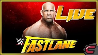 Nonton Wwe Fastlane 2017 Live Full Show March 5th 2017 Live Reactions Film Subtitle Indonesia Streaming Movie Download