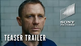 Nonton SKYFALL - Official Teaser Trailer Film Subtitle Indonesia Streaming Movie Download