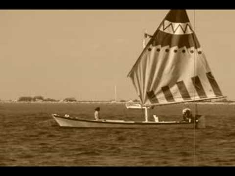 Tekst piosenki Mina - Stessa spiaggia stesso mare po polsku
