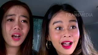 Nonton Katakan Putus   Pacarku Selingkuh Karena Uang  18 7 18  Part2 Film Subtitle Indonesia Streaming Movie Download