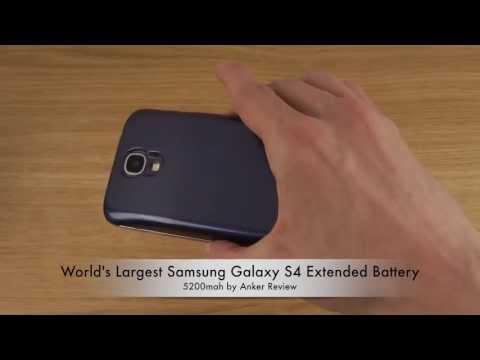 comment economiser la batterie du samsung galaxy s4