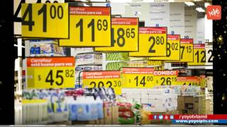 GST: Retailers Can Sell Pre-reform Inventory With New Price Stickers New Rules Say Subscribe Our YouTube Channel https://goo.gl/g7QunD Google+ https://goo.gl...