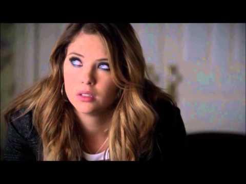 Ravenswood - Hanna 1x10 part 4