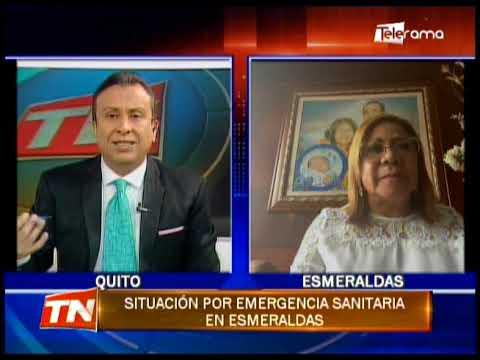 Lucía Sosa