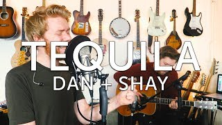 Video TEQUILA - Dan + Shay (cover by Joe Buck) download in MP3, 3GP, MP4, WEBM, AVI, FLV January 2017